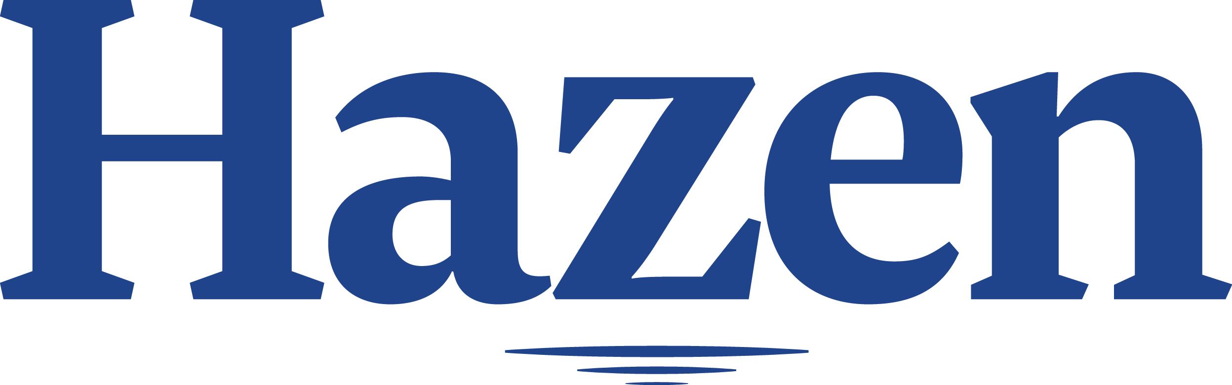 Hazen_Logo_CMYK_Large_2.jpg