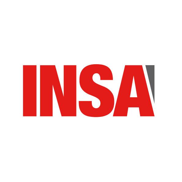 INSA_1.jpg