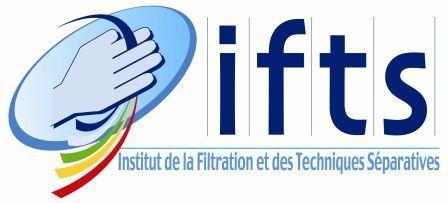 LogoIFTS_haute_def_4.jpg