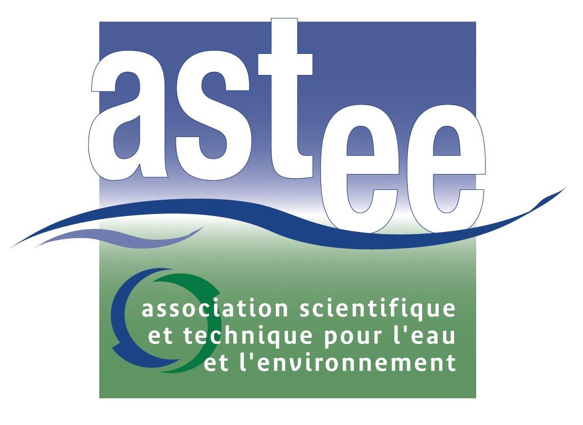 Logo_Astee_1.jpg