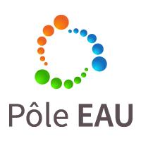 Logo_Pole_EAU_MOYEN_300_dpi.jpg