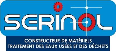 logo_SERINOL_2018.jpg