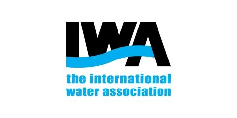 logo_iwa_240x480_hb_1.jpg